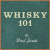 An Introduction to Scotch